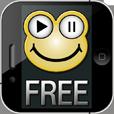 2012/04/27 「無料デミエル」iPhoneアプリをリリースしました。