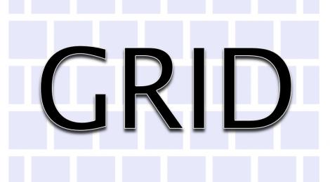 2015/02/20 無料iPhoneアプリ GRID - 撮影場所でつながる新しい写真共有 をリリースしました。