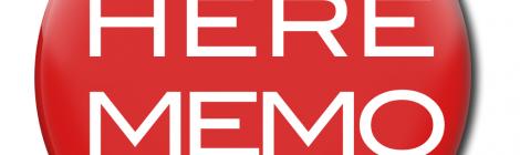 2015/04/27  iOS無料アプリ HERE MEMO をリリース
