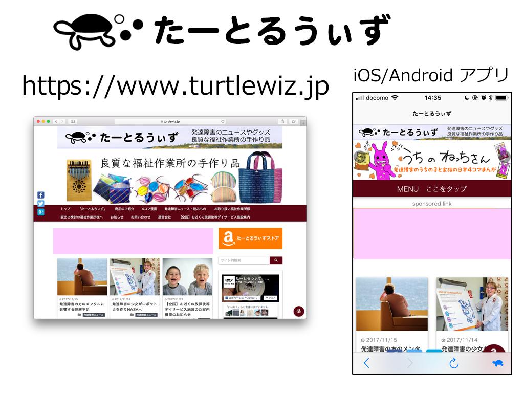 turtlewiz_setsumei