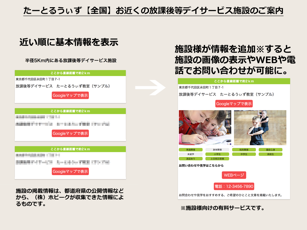 zenkoku_goannai