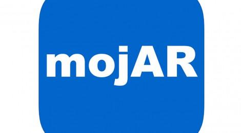 「mojAR」iOS12のARを体験出来る無料アプリをリリース
