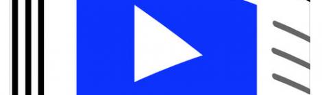 紙からスマホの世界への誘導を高精度の画像認識で実現。無料iOSアプリ「p2d」をリリース